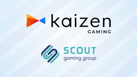 Scout Gaming Launched their Fantasy Player Odds Market with Kaizen Gaming
