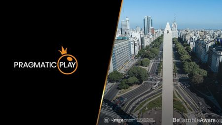 Pragmatic Play receives Buenos Aires authorization; launches bingo product with BetVictor