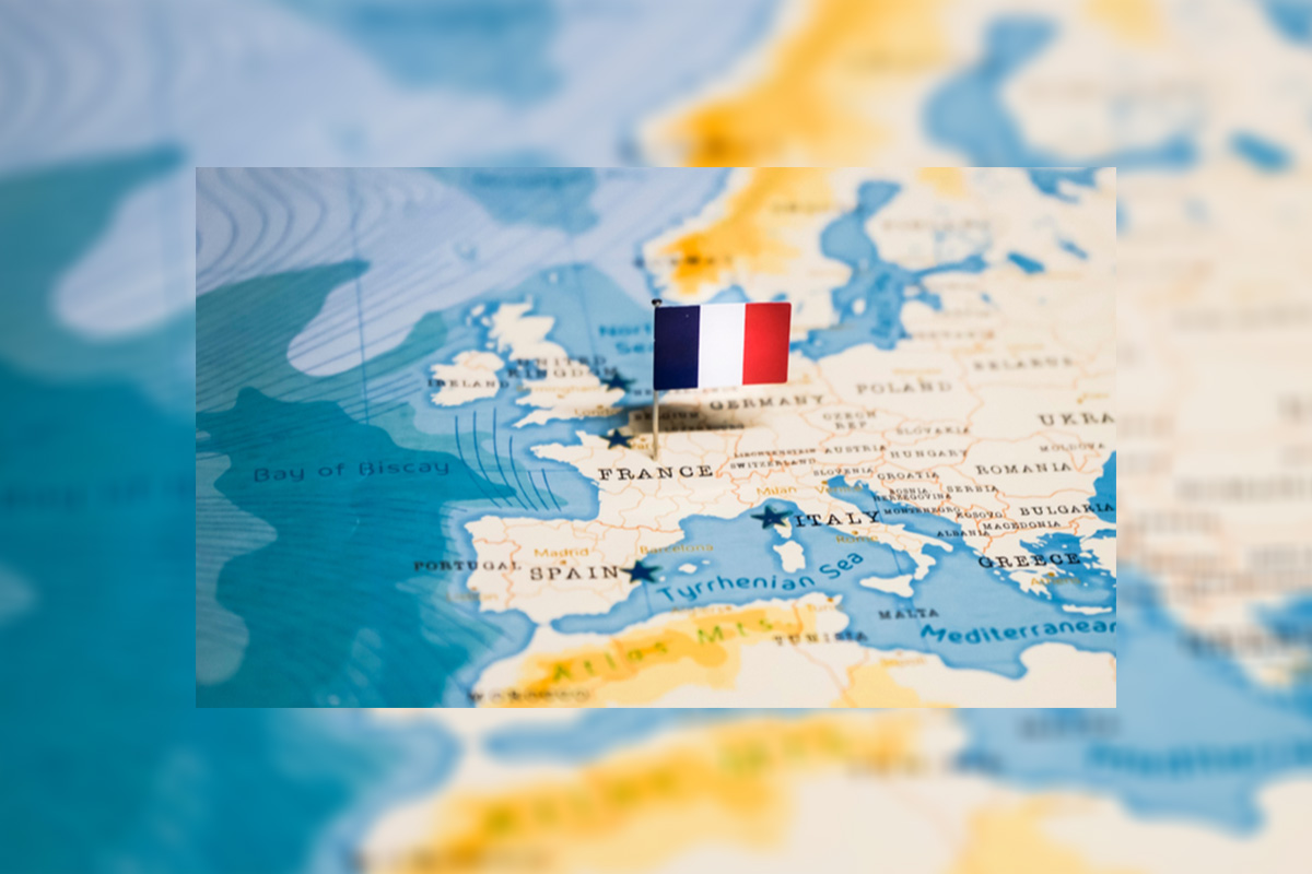 French Gaming Regulator Partners with OFDT