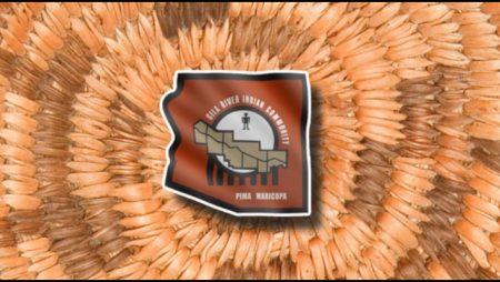Gila River Indian Community reveals plan for a fourth Arizona tribal casino