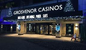 Rank invests in safer gambling