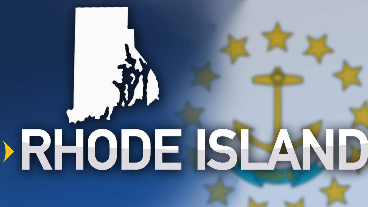 Sports Betting in Rhode Island Promising Despite Decreased Income in April