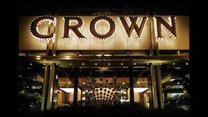 Crown grilled for responsible gambling inadequacies