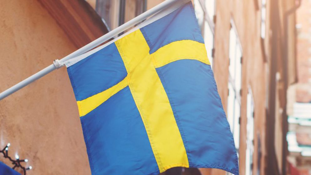 Swedish Parliamentary Committee Terms Minister's Claims on Casinos Unfounded