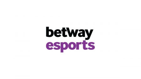 Betway Clocks 65 Million Views on Esports Content