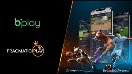Pragmatic Play enhances relationship with bplay; rolls out virtual sports solution in Santa Fe Province and Paraguay