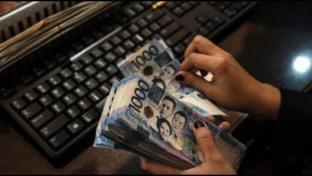 Anti-money laundering watchdog adds the Philippines to its 'grey list'
