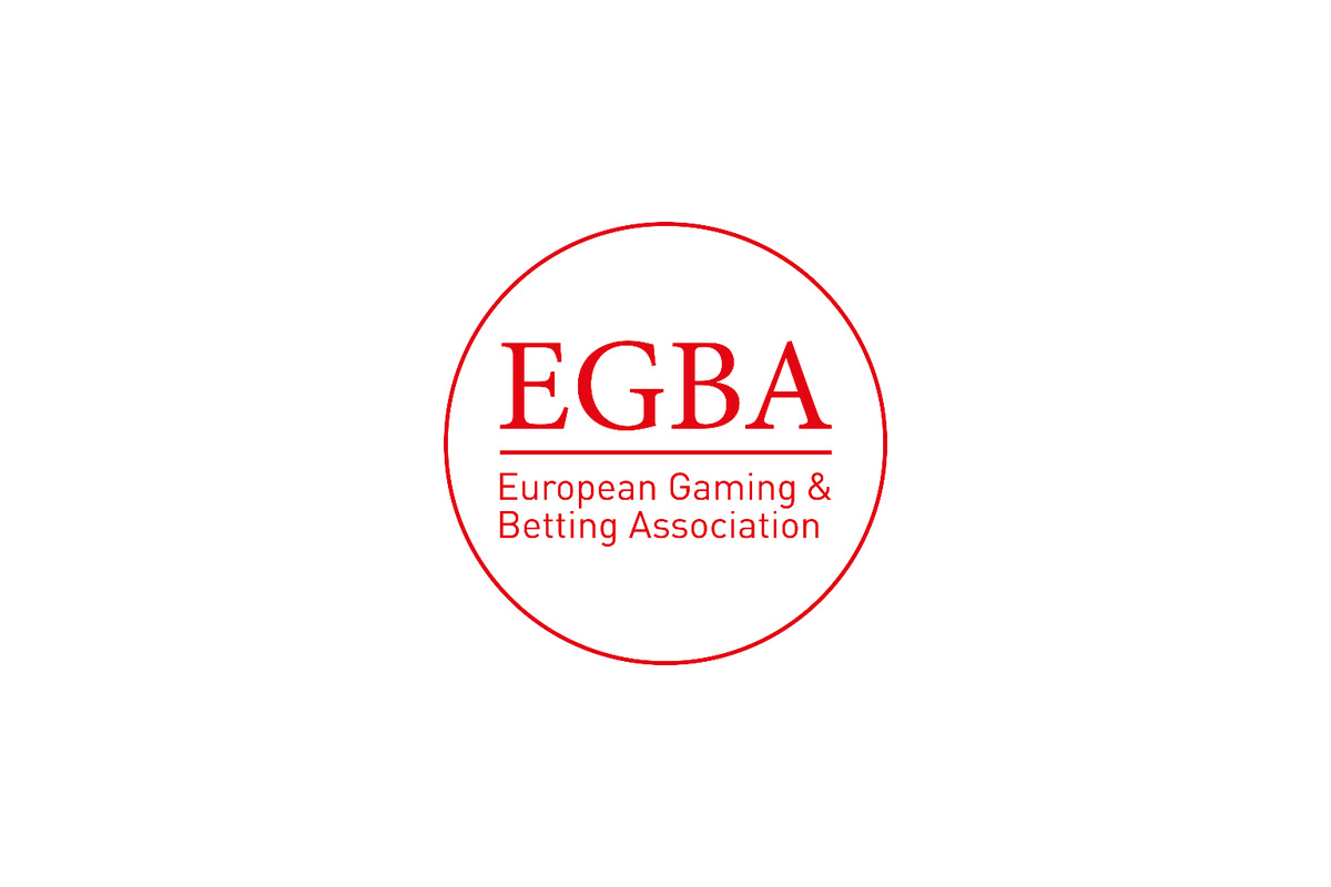 EGBA Files Complaint with EC over Online Poker Tax in Germany