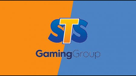 STS Gaming Group to employ Rightlander.com affiliate compliance solutions