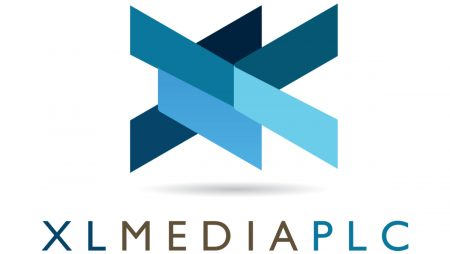 XLMedia strengthens data-driven capabilities with the appointment of  Nigel Leigh as Chief Information Officer