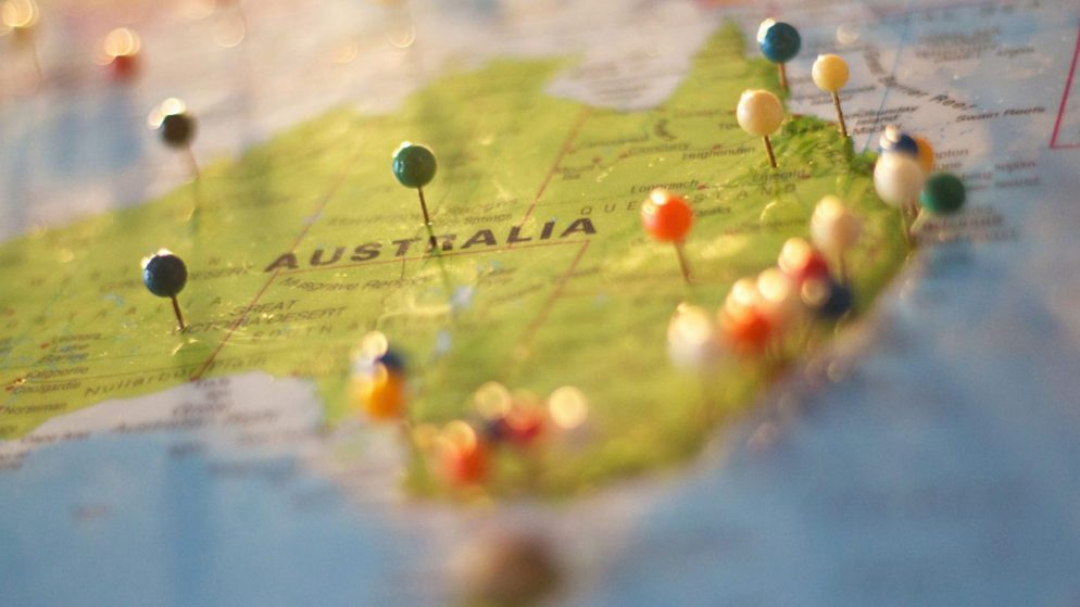 Austrac Accuses Australian Casinos of Money-Laundering