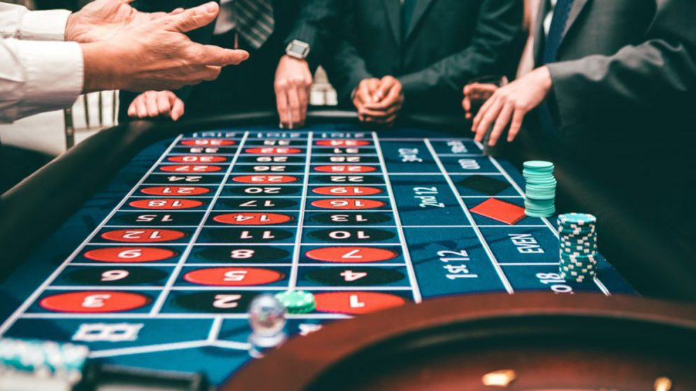 Germany Approves Controversial iGaming Tax Bill