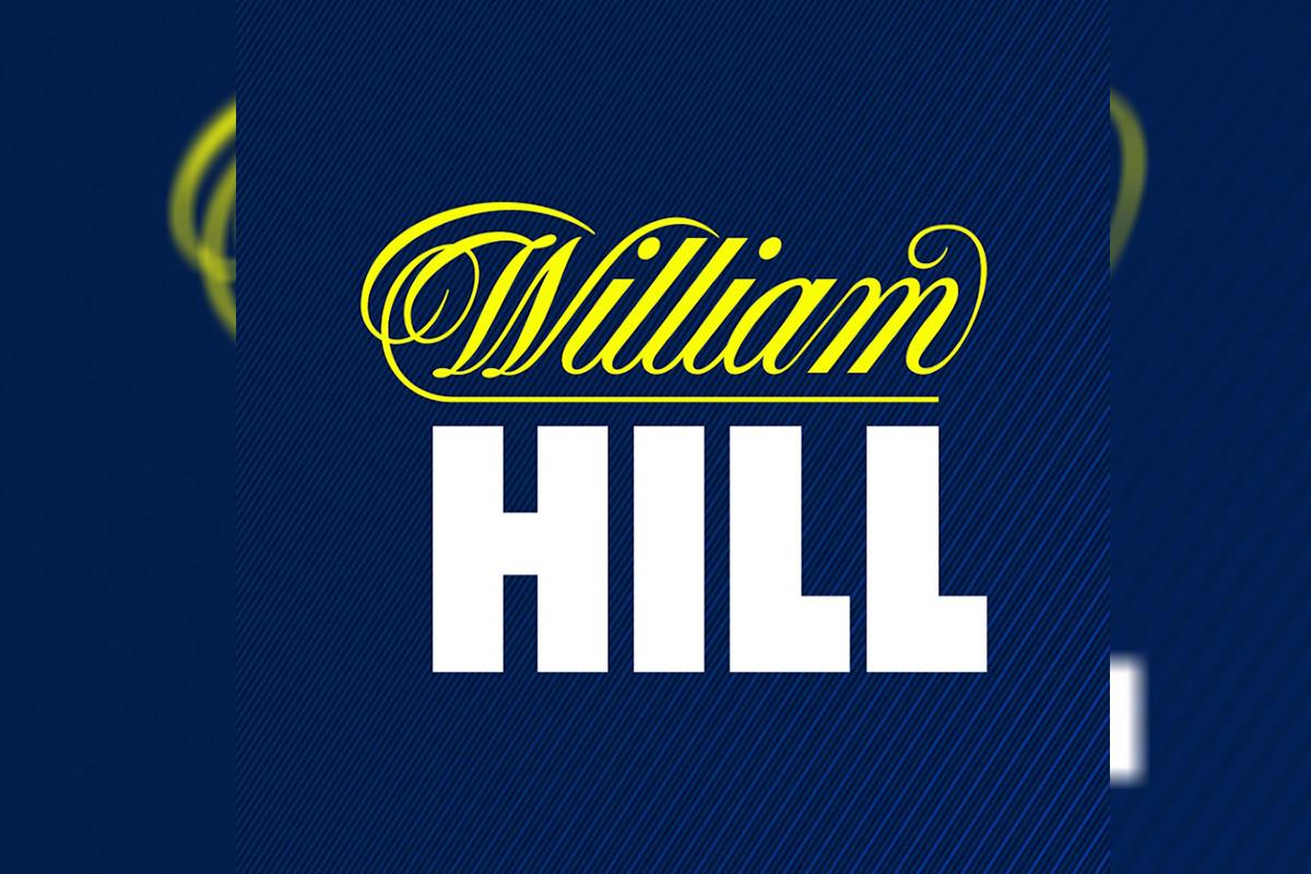 Charlie joins Hills ahead of Battaash return