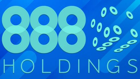 888 and Sports Illustrated sign partnership deal to create new online sports betting and iGaming product