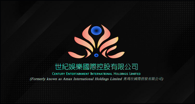 Profit warning for Century Entertainment International Holdings Limited