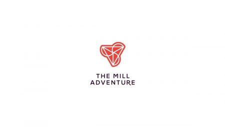 The Mill Adventure Bags MGA B2B License