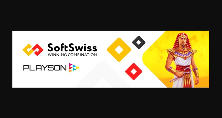"""Playson agrees SoftSwiss integration deal; secures Greek supplier license for heart of """"crucial region"""""""