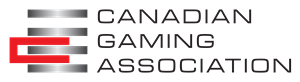 Canada gets single-game sports betting