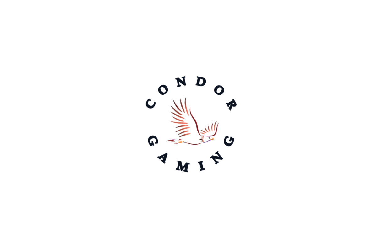 Prash Patel joins Condors Growing C Suite as the Groups CMO