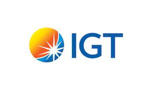 IGT Avantage in Regency Casino Thessaloniki