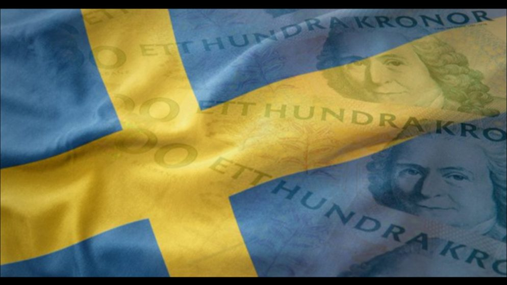 BOS: Swedish iGaming Industry Could Benefit from Government Reset
