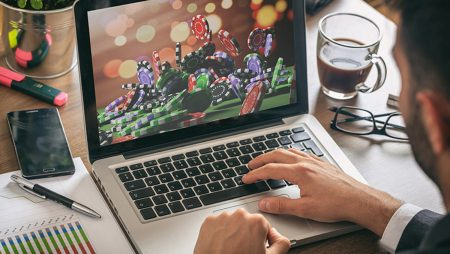 GIG to Launch Two Online Casino Review Sites in the Netherlands