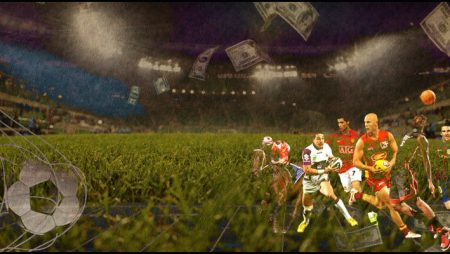 Washington regulator recommends move to legalize tribal sportsbetting