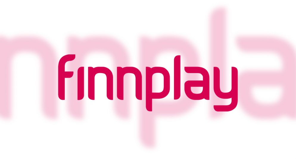 Superlotto Games and Finnplay Sign Exciting New Partnership