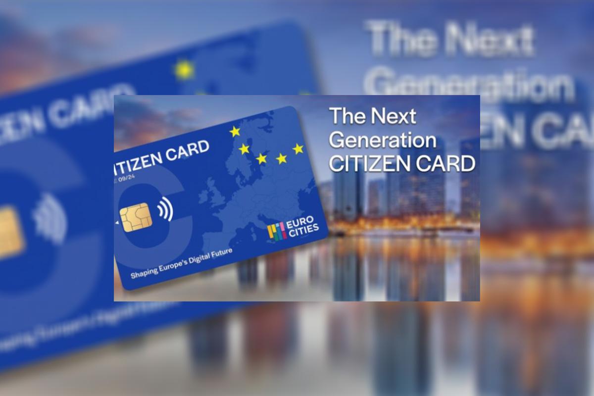 EGBA Hails EC's Proposal for European Digital Identity