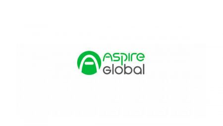 Checkin.com Group's software now available to 60+ operators through integration with Aspire Global's iGaming platform