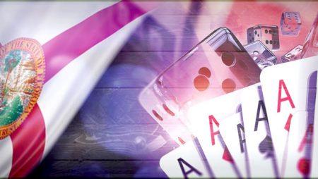 Doral bans gambling in effort to block potential Trump casino