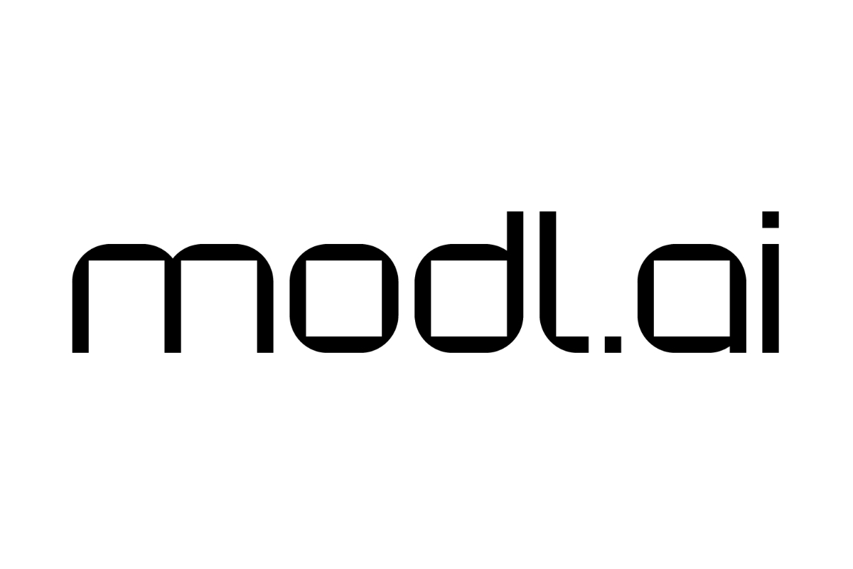 modl.ai unveils Puzzle Maker – an AI-based development tool uniquely designed to support the demand for Match-3 puzzle levels