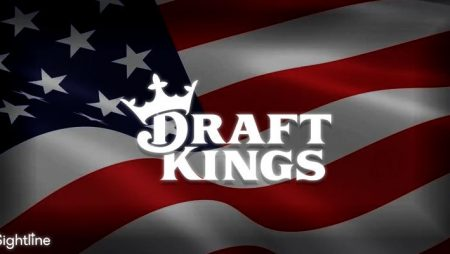DraftKings Inc. and Sightline Payments Join AGA's Have A Game Plan. Bet Responsibly