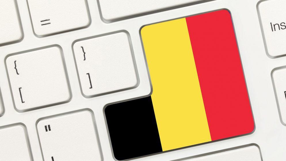 Belgian Regulator Blacklists Four More Gambling Sites