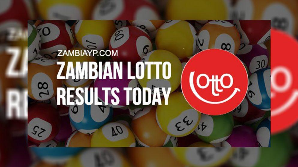 Zambia to Establish a Regulator for Lottery