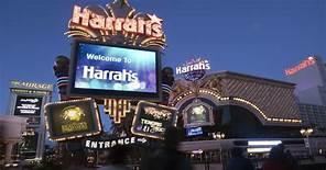$200m revamp for Vegas casino
