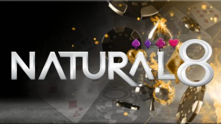 Natural8 launches summer specials with $7.2m up for grabs in June