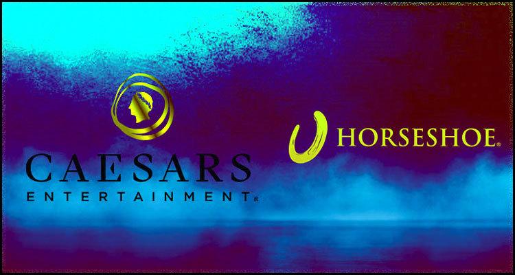 Caesars Entertainment Incorporated to continue running trio of Indiana casinos