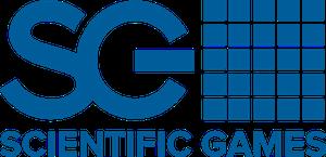 AGS launches in Canada via Scientific Games