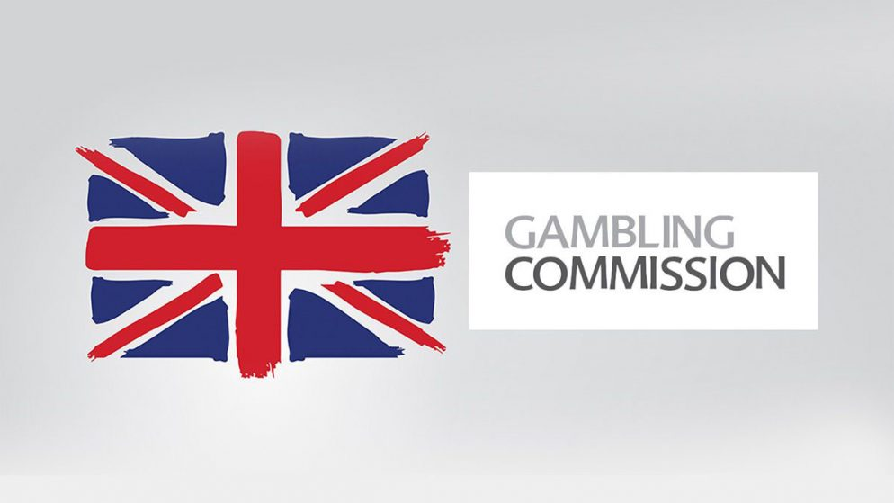 New Survey Shows Impact of Gambling Advertising on Customers