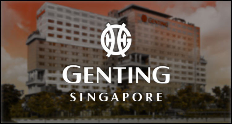 Genting Singapore Limited strengthens bid to run planned Yokohama casino