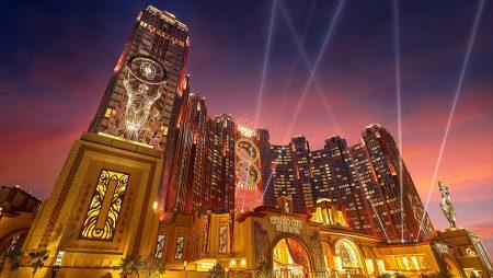 Macau Casino Labour Activist Cloee Chao Sao Fong Runs for Legislator Seat