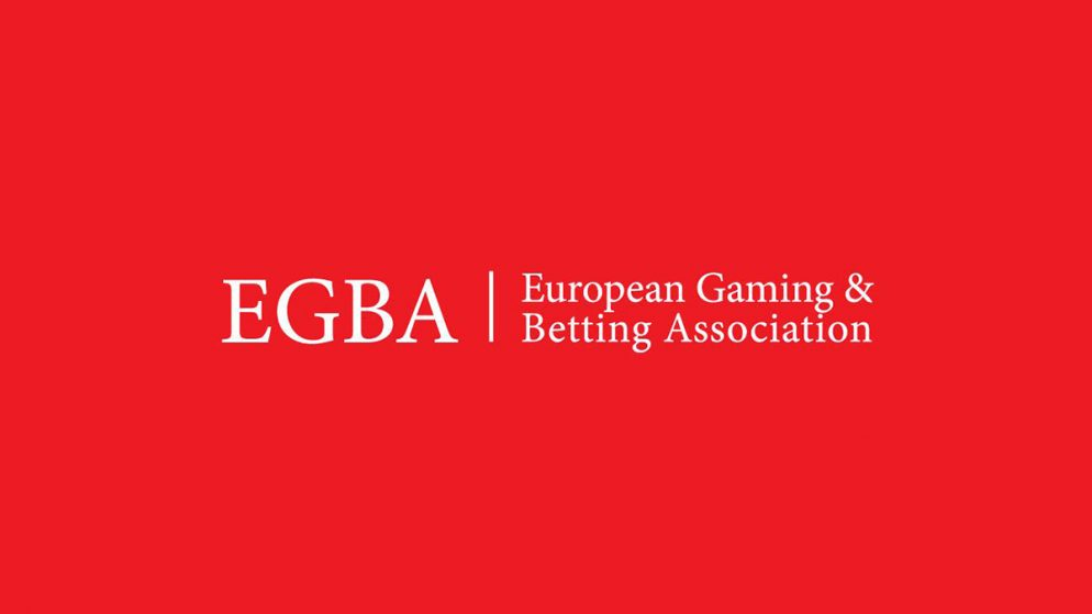 EGBA Expresses Concerns over Italy's New Proposals for Online Gambling Licensing