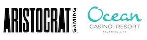 Ocean Casino Resort gets Buffalo Link