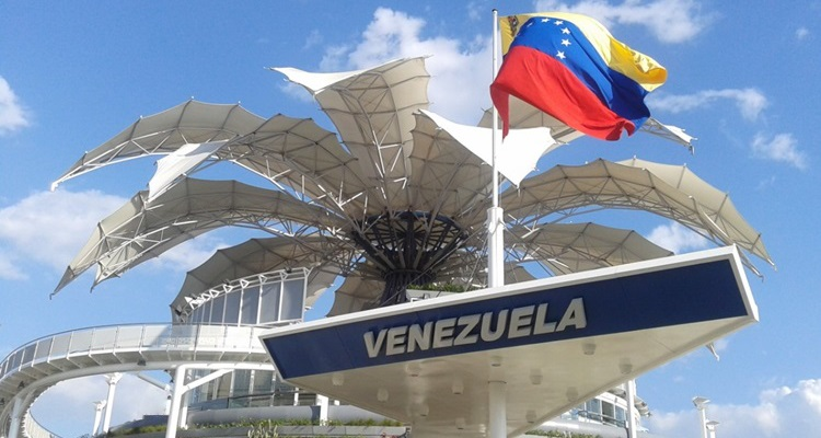 Booongo advances LatAm push via slots deal with Venezuelan operator Sellatuparley