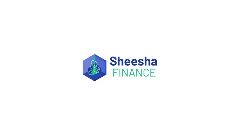 Sheesha Finance Joins Hands with Splinterlands