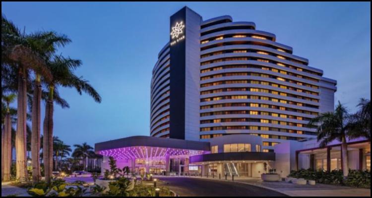 Trio of Queensland casinos closed owing to coronavirus lockdown