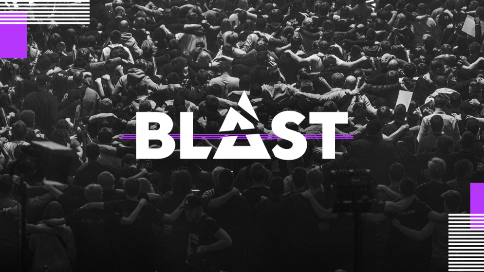BLAST Premier and Bondly Team Up to Launch  NFTs Featuring Chickens Synonymous  with Counter-Strike