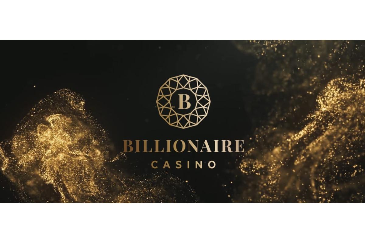 Billionaire Casino Re-opens in Ukraine to Herald a New Era