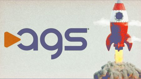 AGS launches with OLG for Canadian real money online gaming market